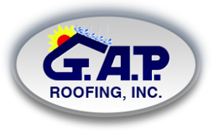 GAP-Roofing-LOGO