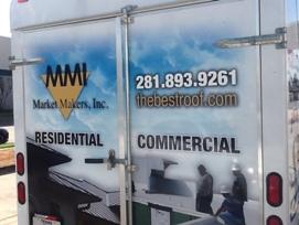 mmi - truck-2