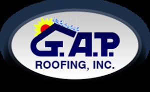 GAP-Roofing-LOGO